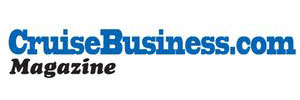 Cruise Business Logo