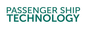 Passenger Ship Technology Logo