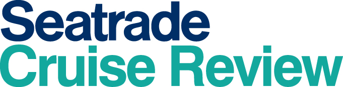 Seatrade Cruise Review Logo