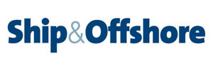 Ship & Offshore Logo